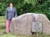 Jakob Hurda 170 aastapa?ev